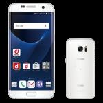 Galaxy S7 edge SC-02H_w