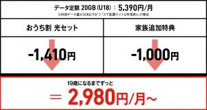 img-u18-01
